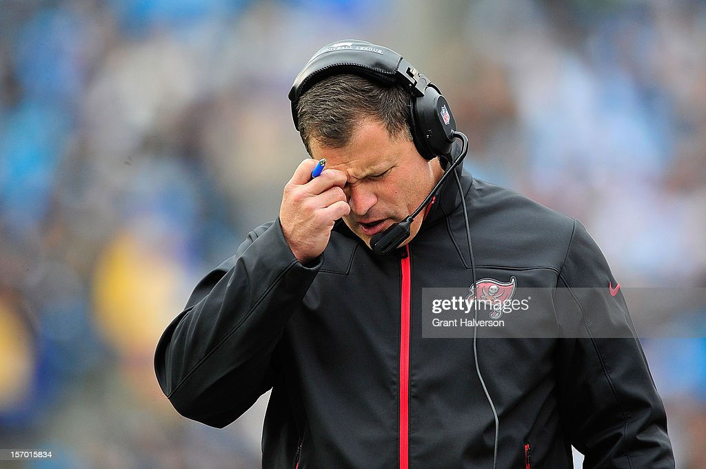 greg schiano getty images