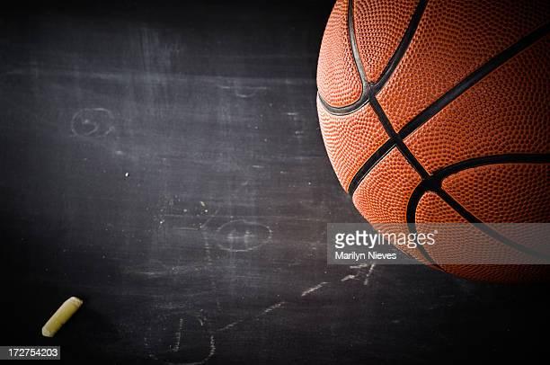 coach play