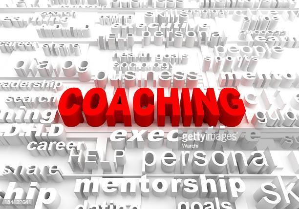 Di coaching