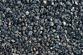 coal, carbon