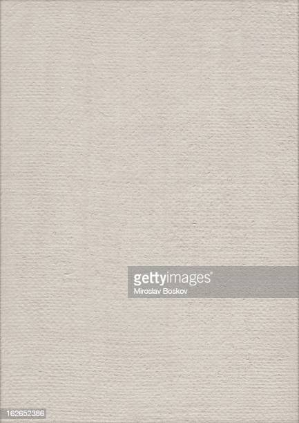 Coarse grain canvas background graphic