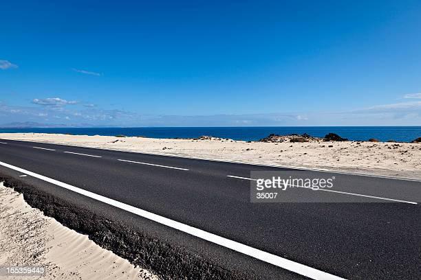 Costa highway