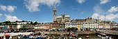 Cobh, Co Cork
