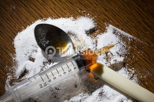 cocain stock photo thinkstock
