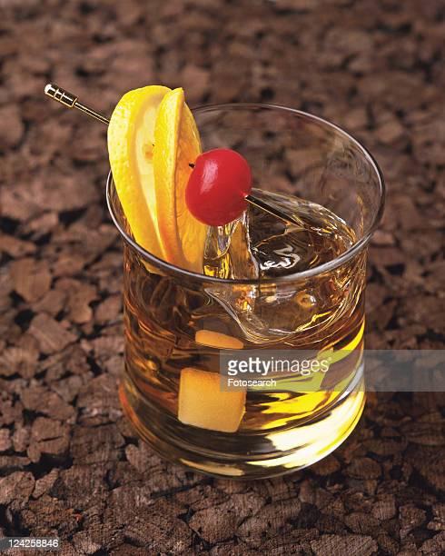 Photos vintage cocktail photos et images de collection for Cocktail russe blanc