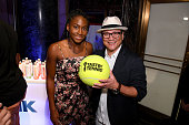 Citi Taste Of Tennis - Gala