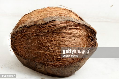 coconut : Stockfoto