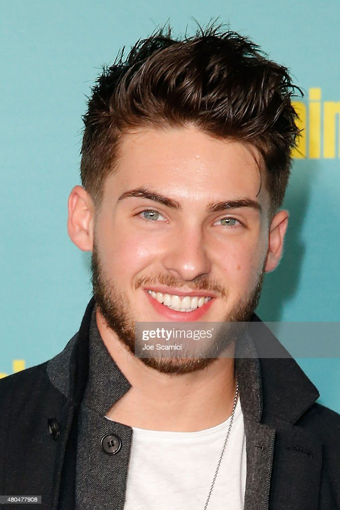 Cody Christian Pictures | Getty Images