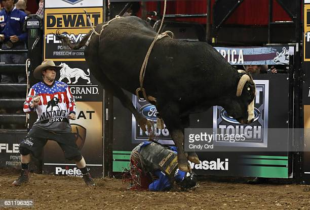 Cody Nance Stock Photos And Pictures Getty Images