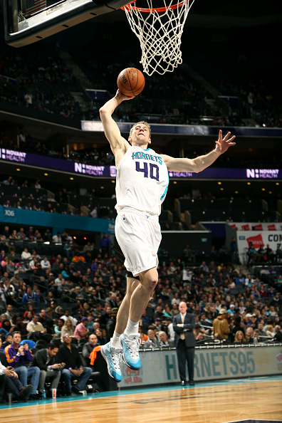 WWW.NBA.COM Cody-zeller-of-the-charlotte-hornets-goes-for-the-dunk-against-the-picture-id461143448?k=6&m=461143448&s=594x594&w=0&h=2khYYvl8c7eotRiBpm9TybI-sjBdyaA3SslujrUbKTQ=