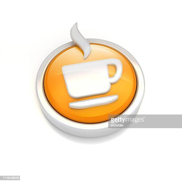 Kaffeepause-Symbol