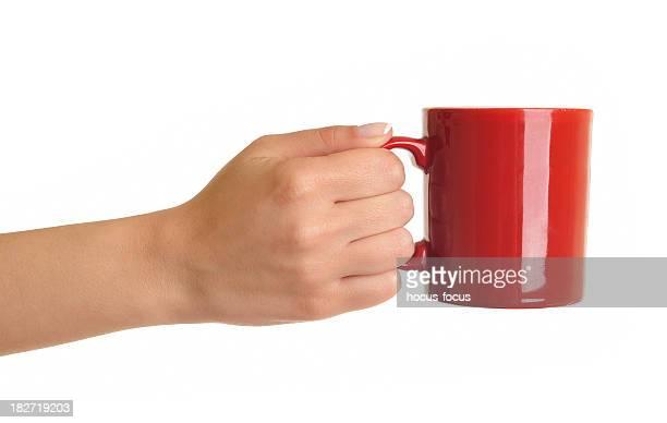 coffe Caneca