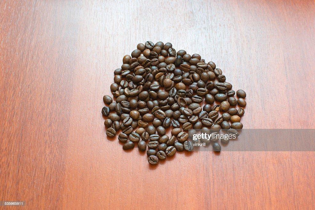 coffe : Stock Photo