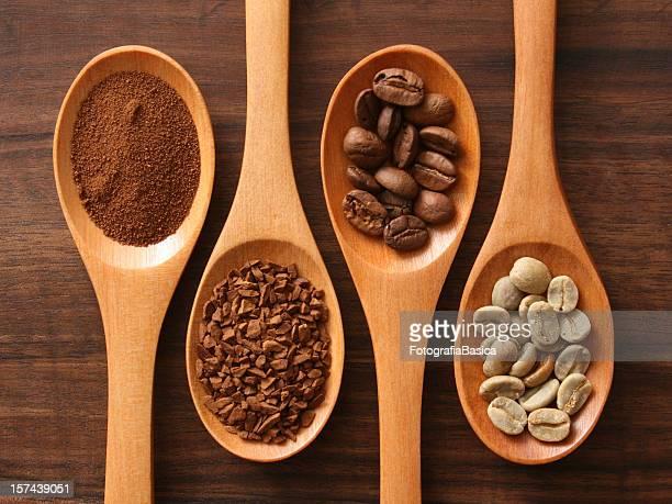 """Kaffee und Restaurant """"spoons"""""""