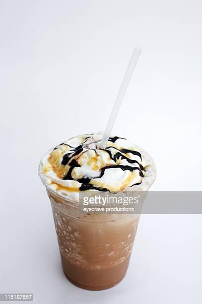 coffee bistro beverage portraits