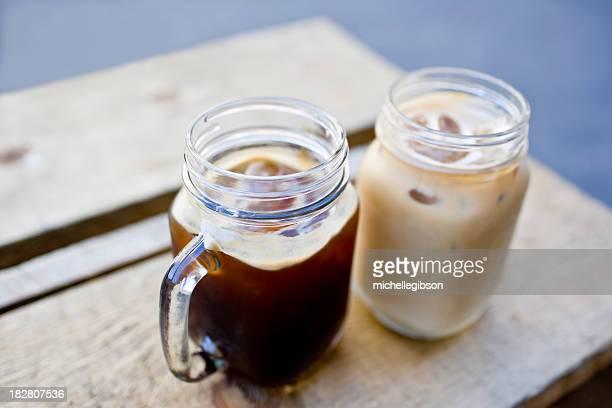 コーヒーコーヒーブレイク