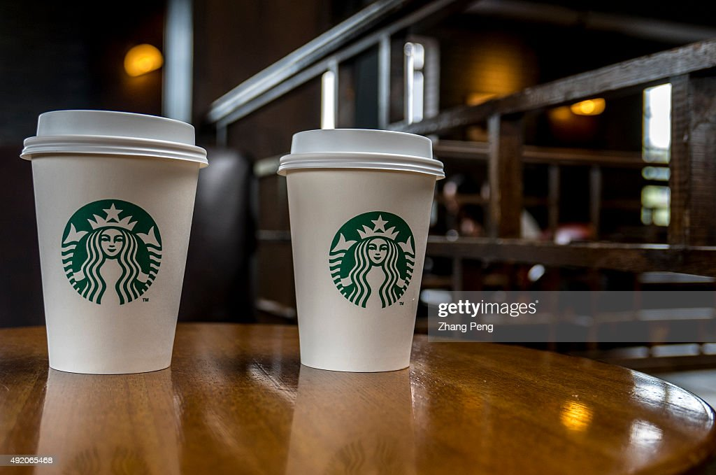 starbucks vs city café 2018-6-3 coffee in seattle jump to  people in seattle consume more coffee than in any other american city  starbucks starbucks is seattle.