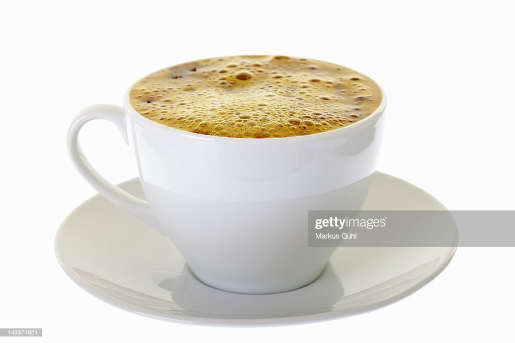 Coffee cup : Stock Photo