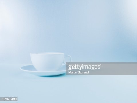 Coffee cup : Photo