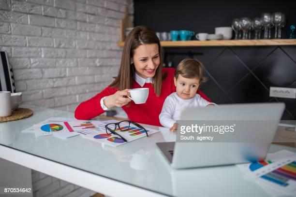 Kaffee für den klaren Verstand