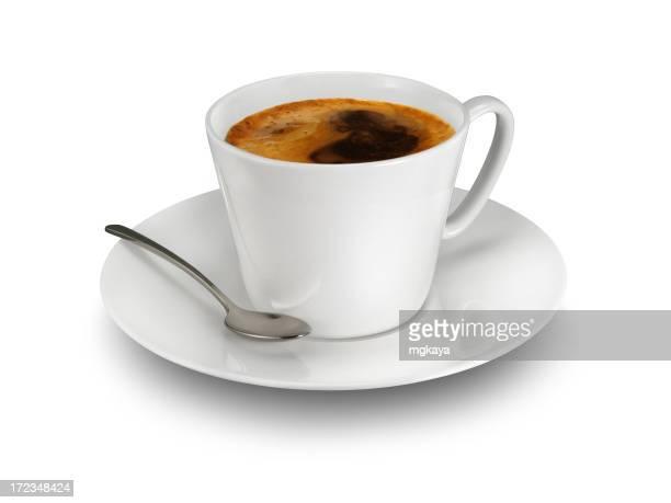 Tasse Kaffee 3