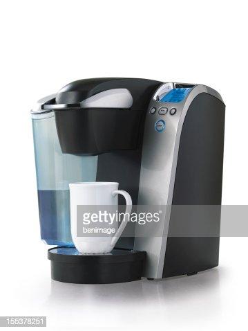 Francis francis x7 1 coffee machine
