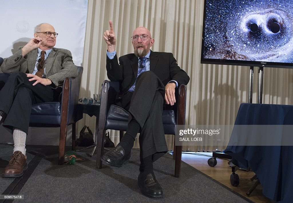 kip thorne kitaplarıkip thorne the science of interstellar, kip thorne interstellar pdf, kip thorne the science of interstellar pdf, kip thorne lecture, kip thorne twitter, kip thorne gravitational waves lectures, kip thorne pdf, kip thorne imdb, kip thorne kitapları, kip thorne interstellar, kip thorne biography, kip thorne bücher, kip thorne, kip thorne books, kip thorne caltech, kip thorne wiki, kip thorne theory, kip thorne gravitation, kip thorne amazon, kip thorne gravitation pdf
