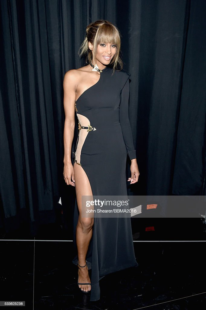 cohost-ciara-attends-the-2016-billboard-music-awards-at-tmobile-arena-picture-id533625238