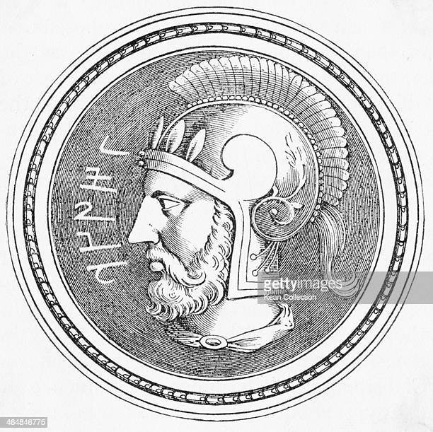 a biography of hannibal of carthage a punic carthaginian military commander 10 fascinating things you should know their carthaginian commander when it later years after the second punic war, when hannibal the commander became.