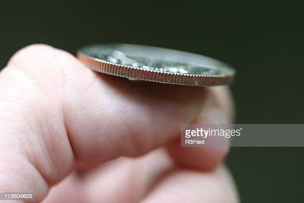 Coin Flip 2