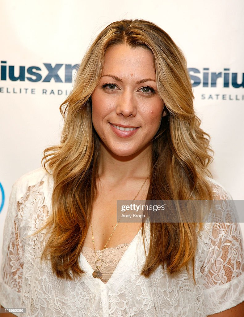 Colbie Caillat 2011