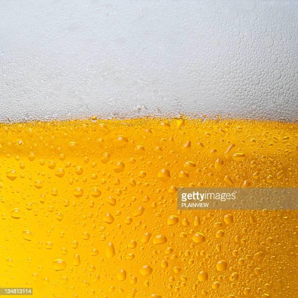 Cold  beer XXL