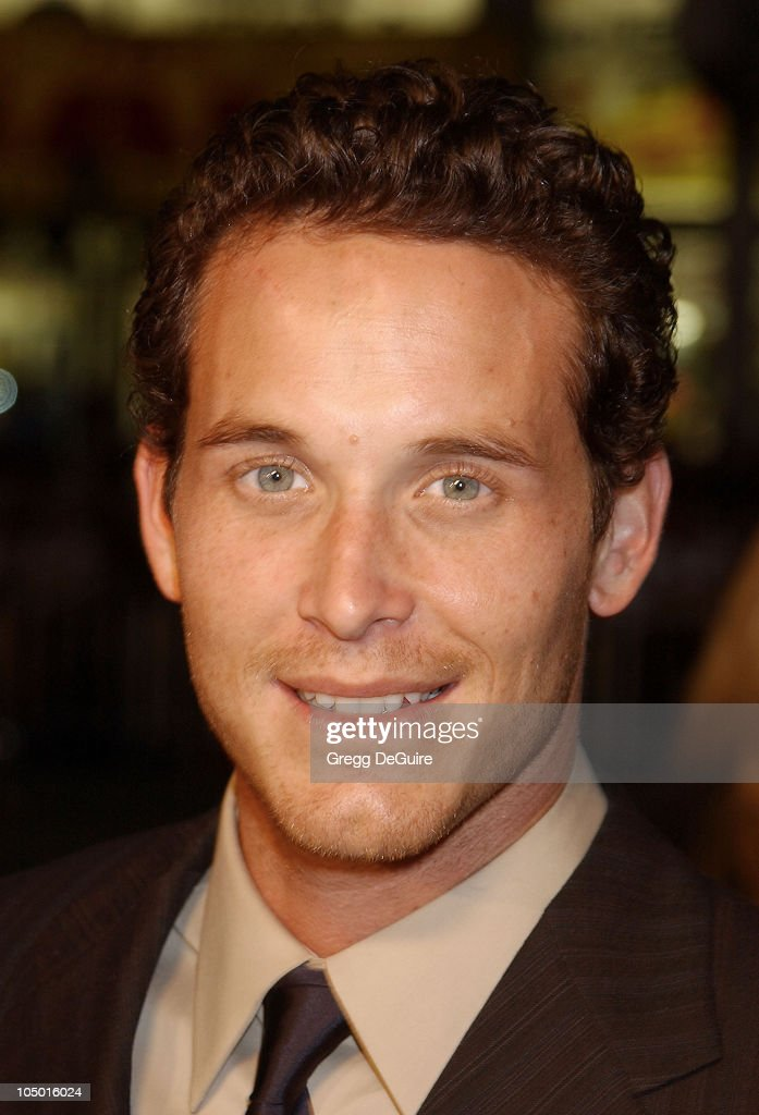 cole hauser movies