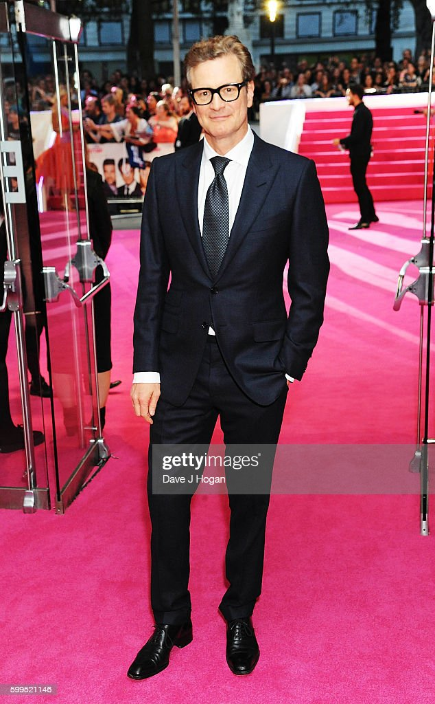 colin-firth-arrives-for-the-world-premiere-of-bridget-joness-baby-at-picture-id599521146