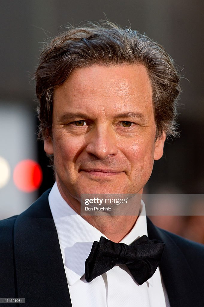 <a gi-track='captionPersonalityLinkClicked' href=/galleries/search?phrase=Colin+Firth&family=editorial&specificpeople=201620 ng-click='$event.stopPropagation()'>Colin Firth</a> attends the GQ men of the year awards at The Royal Opera House on September 2, 2014 in London, England.