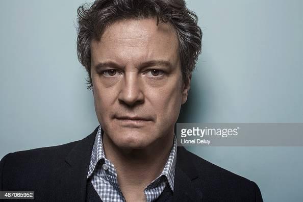Colin Firth Photos –...