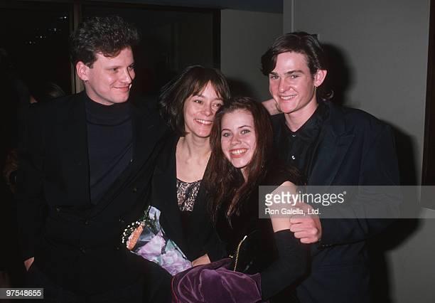 Colin Firth Bilder und...