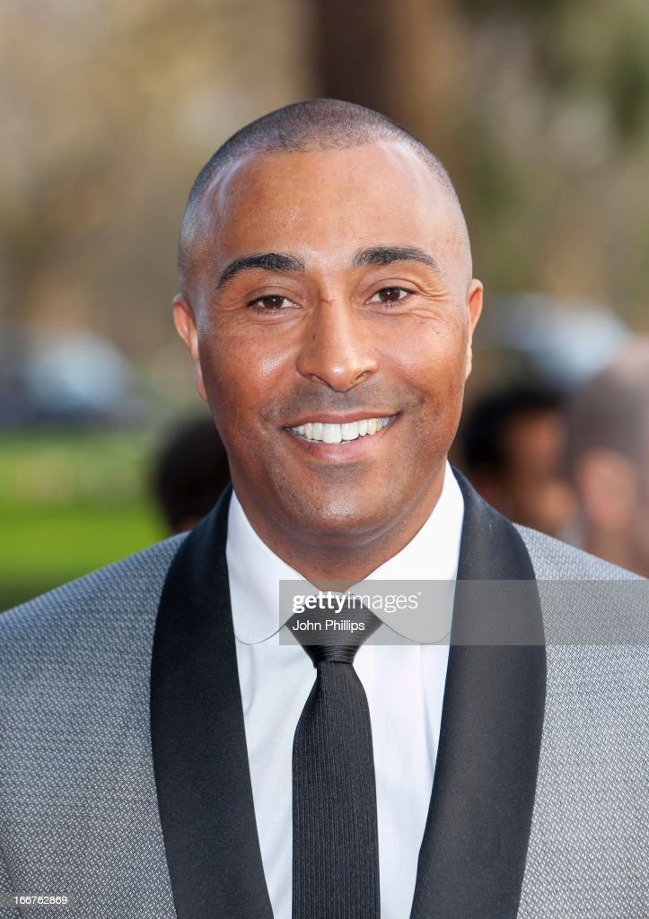<a gi-track='captionPersonalityLinkClicked' href=/galleries/search?phrase=Colin+Jackson&family=editorial&specificpeople=621377 ng-click='$event.stopPropagation()'>Colin Jackson</a> attends The Asian Awards at Grosvenor House, on April 16, 2013 in London, England.