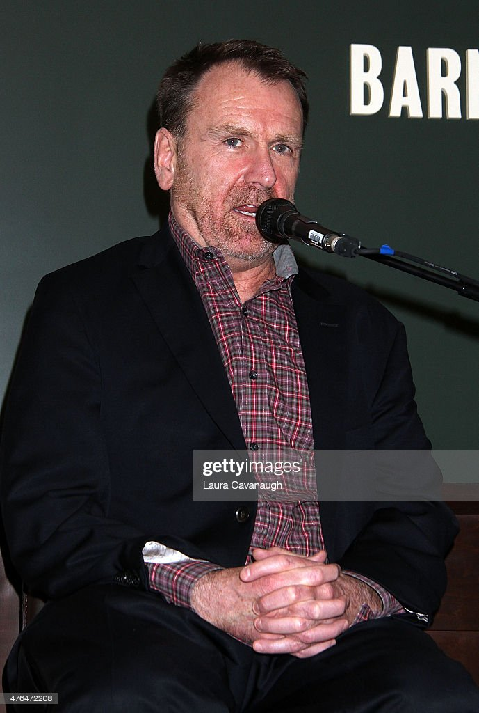 The Coloring Book Colin Quinn Download Signs Copies Of His Quot