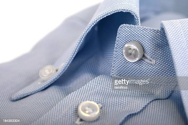 Collar: detail