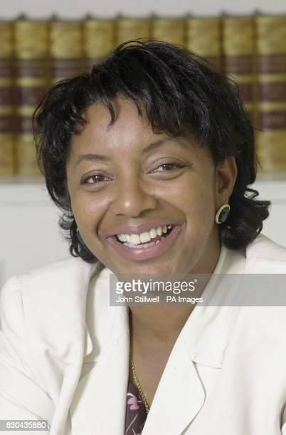 Colleen Harris the new Press Secretary to the Prince of Wales Harris who has been the Prince's deputy press secretary since April 1988 has been...