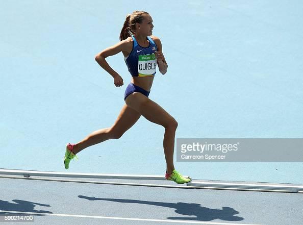 3000m steeplechase beijing women for dating 5