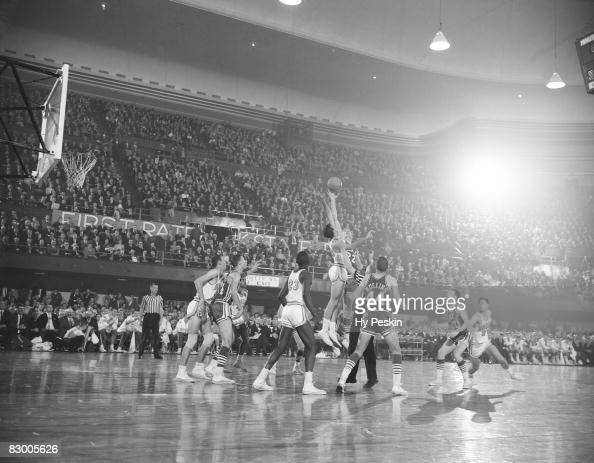 Bmw Kansas City >> Duke University Jay Buckley, 1964 NCAA National Championship Pictures   Getty Images