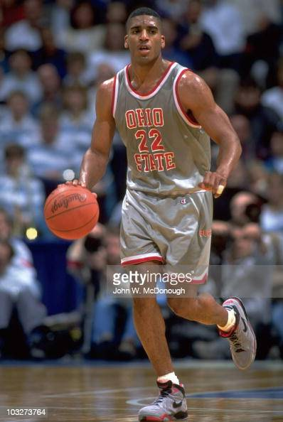 jim jackson stock photos and pictures getty images
