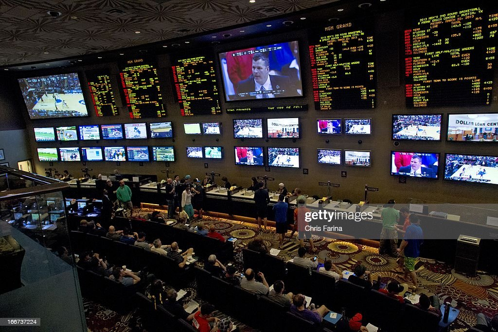 cbs sportsline ncaa basketball station casinos sportsbook