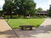 College / Corporate Campus