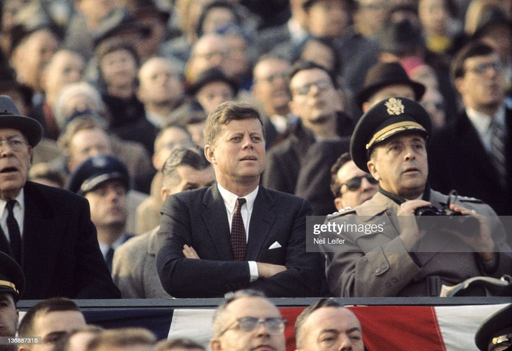 the life of john f kennedy as the president of the united states Why have there been no catholic presidents since john f kennedy  jobs in the united states 80  all hail from southern states there hasn't been a president from the northeast since.