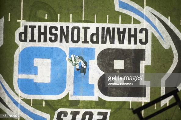 big ten logo stock photos and pictures getty images