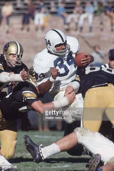 Penn State Franco Harris Pictures Getty Images