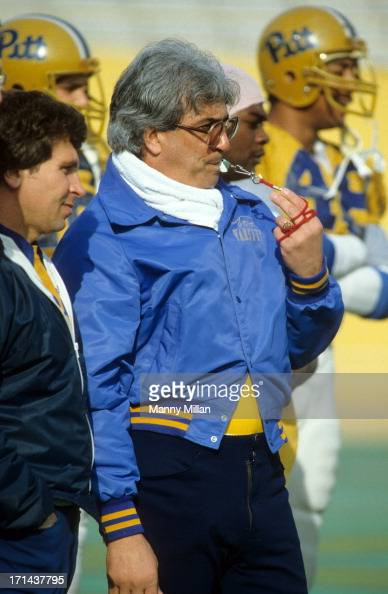 http://media.gettyimages.com/photos/college-football-pittsburgh-head-coach-foge-fazio-on-sidelines-during-picture-id171437795?s=594x594